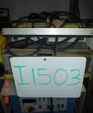 CLAMCO Electrosealer