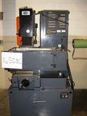 1996 KBC SH-310P EDM Manufactur