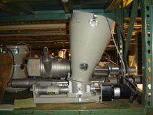 Used CONAIR BF6 Mete