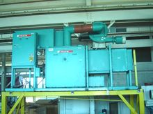 1998 Mould-Tek Drying System (2