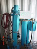 OGDEN Water Heater