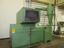 2000 RAPID 2436C Granulator 100