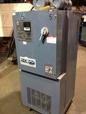 1992 AEC WHITLOCK WD100 Dryer