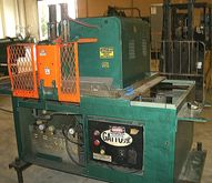 Gatto Saw Cutter - WCS-9-24