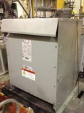 HAMMOND NMK030KD Power Sol. 30