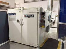 GRIEVE WRH586-500 Natural Gas F