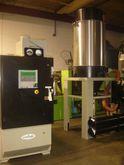 2004 CONAIR Drying System