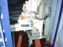 BELOIT HAF-812 HA-812 Auger Gra