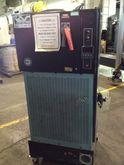 1984 AEC WHITLOCK DB200 Dryer