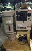 Used WHITLOCK WD50MR