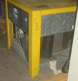 KAESER KRD250 Air Dryer