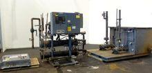AEC NECR-2-40 NEC 33 Ton AC Cen