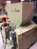 Used CONAIR CK1018 G