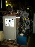 Used AIRCO Tig Welde