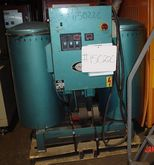 Used Una-Dyn DHD6-SB