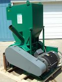 Used RAMCO 1418HD Gr