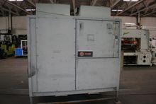 TRANE CGAEC404ABA1WRM 40 Ton AC