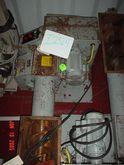 1994 POLYMER 1010AE Systems Aug