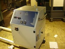 Used LUXOR 50 Dryer