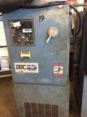 1994 WHITLOCK WD50 Dryer