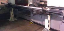 1998 LNS Super Hydrobar Bar Fee