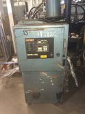Conair Dryer - D01A40003