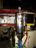 AUTOLOAD AD120 Hopper Dryer