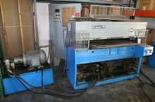 Used SAMCO 2-Post Hy