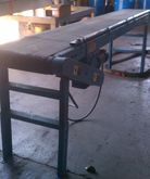 Used Conveyor - 18""