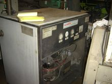 Used TECH Air Dryer