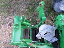 equipment : ZUIDBERG REL AV 3T5
