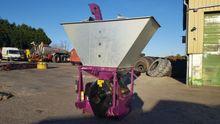 Stockbreeding equipment - : APL