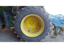 Miscellaneous equipment - : BKT