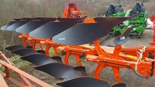 2013 Kuhn VARIMASTER 123 Plough