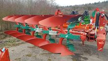2014 Kverneland EG 100-300 HD P
