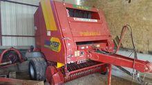 Used 2006 Feraboli S