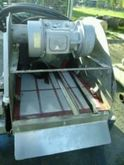 Stockbreeding equipment - : SEP