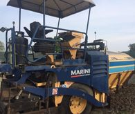Used 2003 Marini MF3