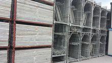 Scaffolding : Ponteggio Dalmine