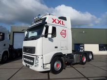 Used 2010 Volvo FH54