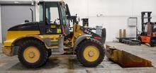 2012 John Deere 344J