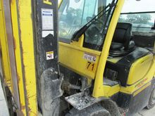 2013 HYSTER H80FT