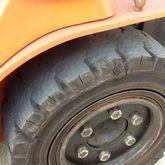 2012 TOYOTA/CAS 7FDKU40/80G-RRB