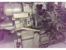 Used HEALD 72A SIZE-