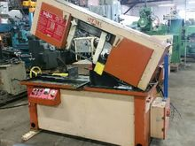 DOALL C-9V HORIZONTAL BAND SAW