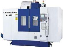 New CLEVELAND M1320
