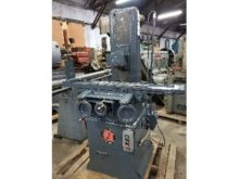 "REID 6"" X 18"" SURFACE GRINDER"