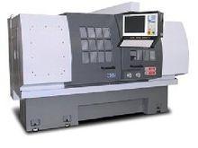 CLEVELAND KL 2440-2460-2480 CNC