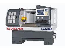 CLEVELAND 1440NC FLAT BED CNC L