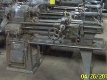"SOUTH BEND ENGINE LATHE 13"" x 2"